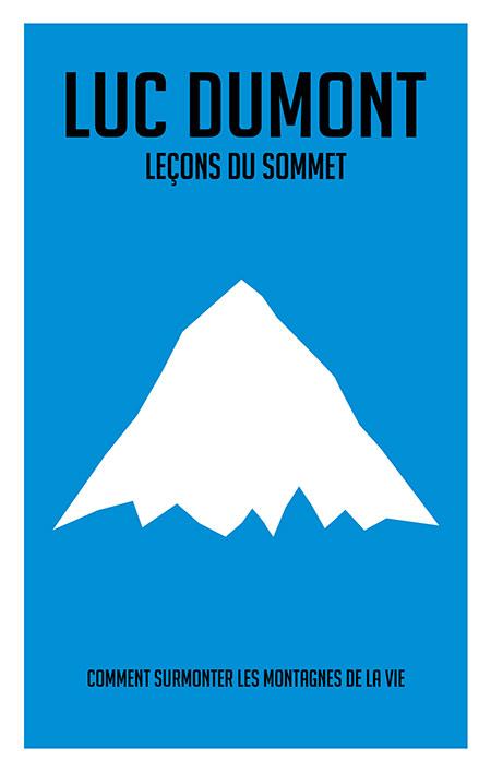 lecons-du-sommet