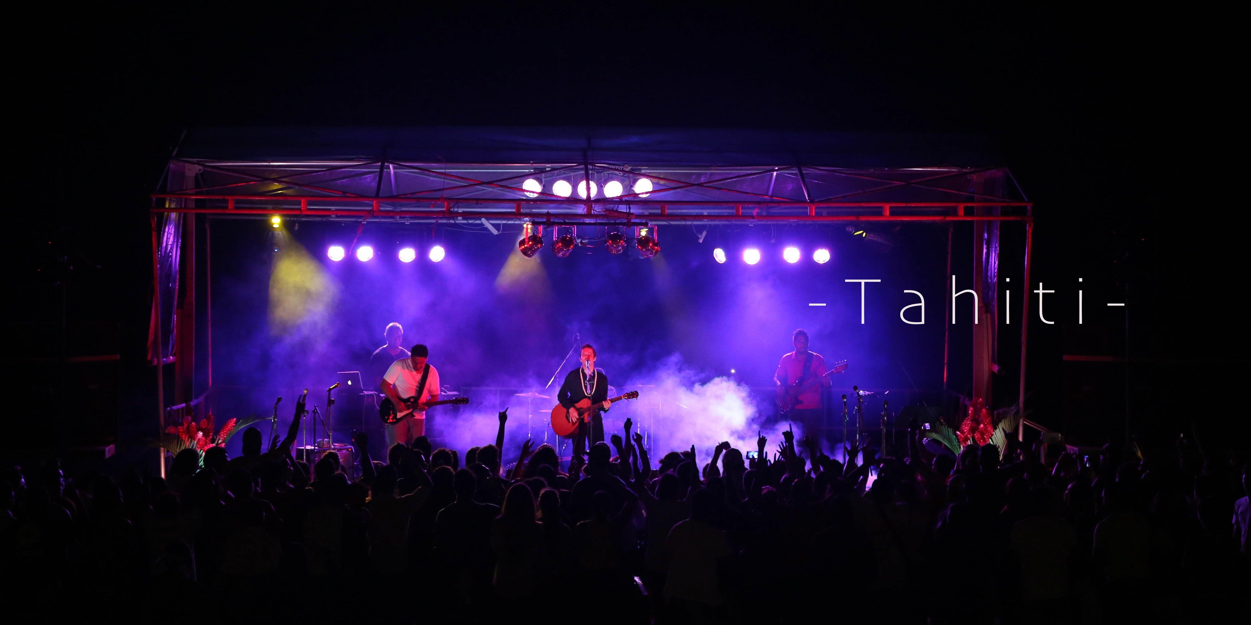 Tahiti-copie1
