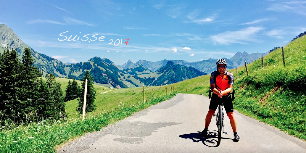 Suisse-2017-Luc-titre